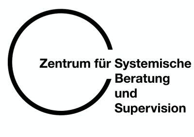 Klinik-Supervision | Klinik-Beratung | Bundesweiter Service