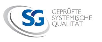 Klinik-Supervision – Zertifizierung Systemische Gesellschaft Johannes Faupel